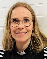 Anna-Kaisa Tenhunen