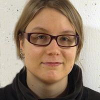 Anna-Mari Tiitinen