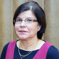 Eeva Halonen
