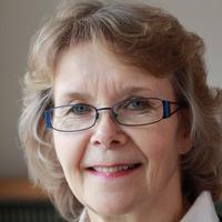 Anneli Järvinen