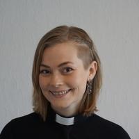 Ida Vartiala
