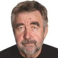Erkki Kaasalainen