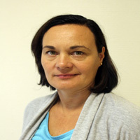 Katariina Kuronen