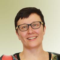 Kirsi Risto