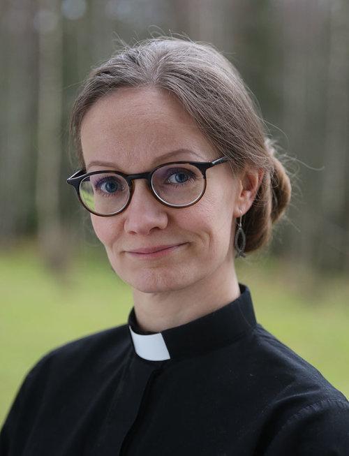 Lea Kujanpää