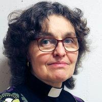 Leena Sipola