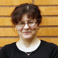 Leila Raukola
