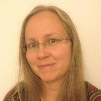 Liisa Hytönen