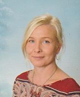 Mari Havukainen