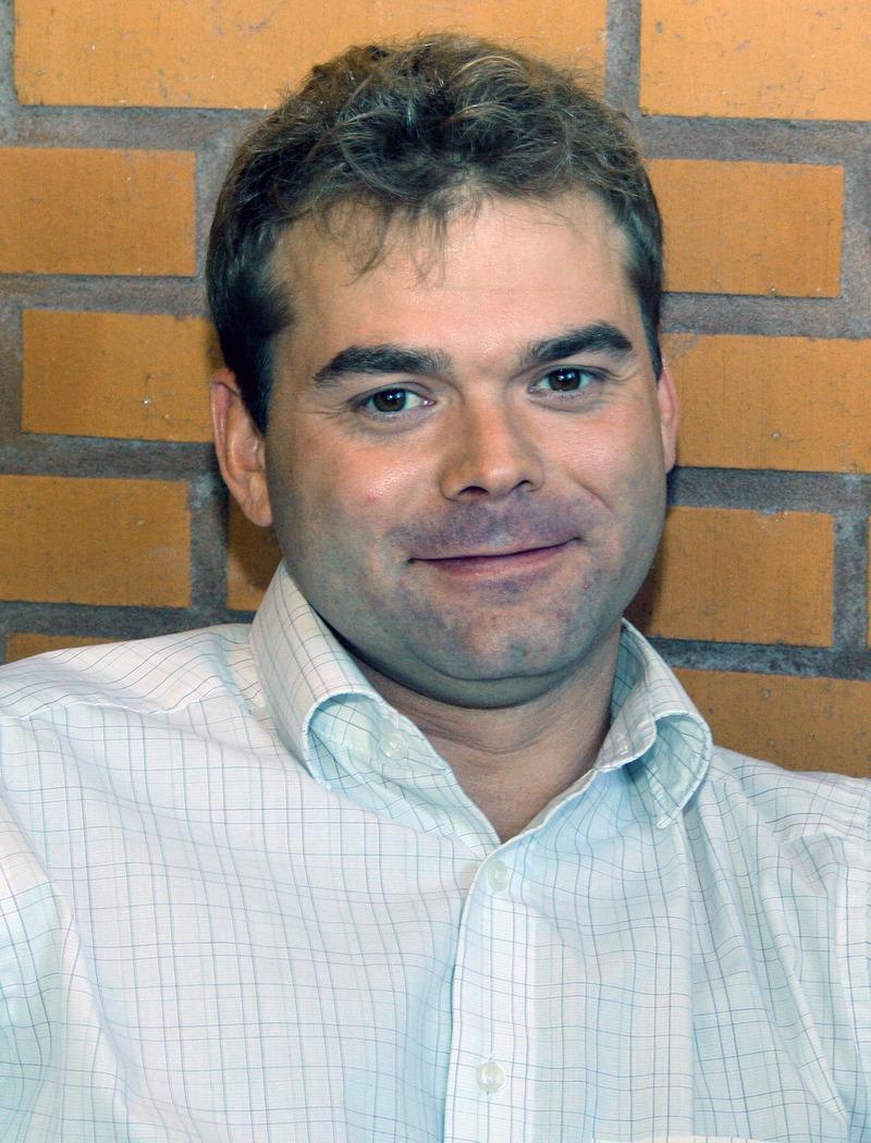 Markku Pispala