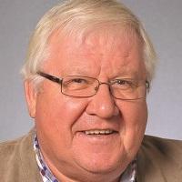 Markku Schildt