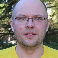 Mika Ekholm