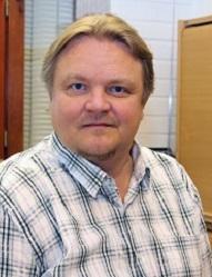 Pekka Tukeva