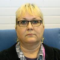 Taina Kukko