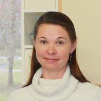 Taina Rauhala