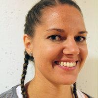 Tiina Ahonen