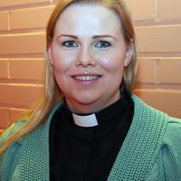 Tiina Huhtanen