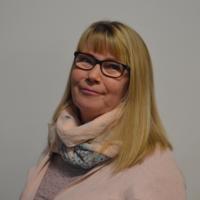 Tuula Grönqvist