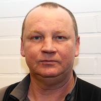 Valeri Kokkonen