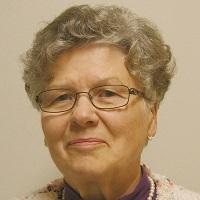 Anja Tolvanen